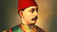 Tarihe adını yazdırdı! V. Murad'ın ilginç huyu...