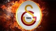 İşte Galatasaray'ın yeni kalecisi...
