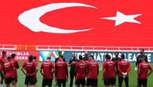 Ruslar'dan FIFA'ya flaş başvuru! Türkiye...