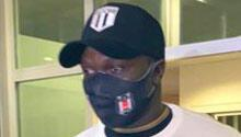 Vincent Aboubakar depremi...