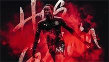 Transfer KAP'a bildirildi! Süper Lig devi...