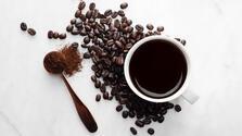 Bunu çok az kişi biliyor! Günde bir bardak kahve...