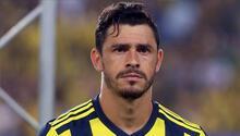 Giulliano resmen açıkladı! Fenerbahçe...