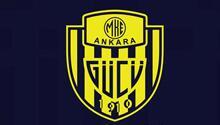 Ankaragücü'nde 5 pozitif vaka!