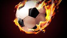 Şampiyonlar Ligi'nde büyük heyecan! İlk gol...