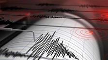 Tarihin en büyüğüydü! Depremin şiddeti...