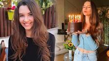 Leyla Lydia Tuğutlu: Hoş geldin yeni yaş