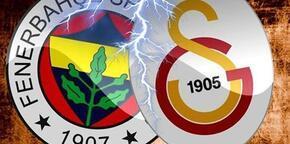 Wolfteam'de 1907 Fenerbahçe - Galatasaray finali bugün