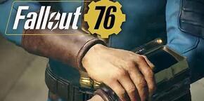 Fallout 76'nın fiyatı cepleri yakacak!