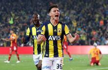 Fenerbahçe'nin rekor oyuncu satışları...