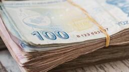 Bir indirim daha! 5 bin lira cebinizde kalacak
