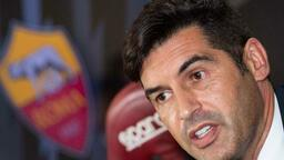 Paulo Fonseca: Başakşehir'e dikkat etmeliyiz
