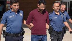 Kız çocuklarına istismarda bulunup, fuhşa zorlayan şüpheli tutuklandı