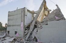Büyük İstanbul Depremleri