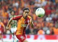 Galatasaray'dan çifte bomba! Tottenham'dan...