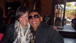 Ünlü boksör Eloy Perez hayatını kaybetti