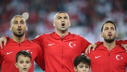 Milan'dan Hakan Çalhanoğlu için şok eden karar