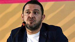 Nihat Kahveci: UEFA'nın yaptığına tek kelime ile gülüyorum