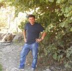 Ömerli Barajı'nda cinayet