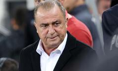 """Nevzat Dindar: """"Sivasspor maçından sonra Fatih Terim bomba açıklamalar yapacak"""""""