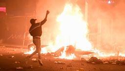 Barcelona'daki olaylar G.Saray'ı da vurdu! El Clasico...