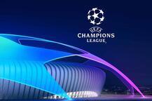 Club Brugge-PSG maçı öncesi ilk 11'ler belli oldu!