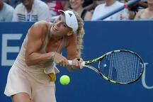 Caroline Wozniacki tenisi bırakıyor