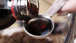Vanilya özütü yerine kullanabileceğiniz 3 lezzet