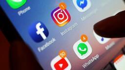 WhatsApp, Facebook ve Instagram'ın tek uygulama olmasına engel çıktı!