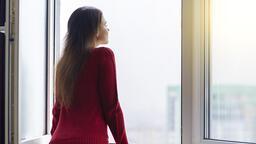 Kışın evinizin havasını nasıl temizlersiniz?