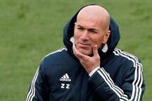 Transfer haberleri | Real Madrid, Mane için harekete geçti