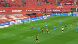 LaLiga 20. Hafta | Haftanın en güzel golleri!