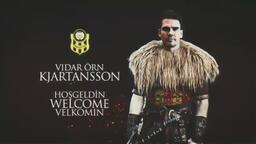 BtcTurk Yeni Malatyaspor'dan Viking temalı transfer paylaşımı!