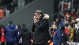 Gökhan Dinç: 'Guardiola'nın çakması ancak bu kadar giderdi...'