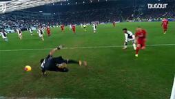 Gianluigi Buffon 42 yaşında!