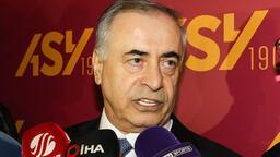 Derbi öncesi kriz! Fenerbahçe'den Galatasaray'a ret...