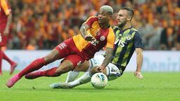 Derbi öncesi Fenerbahçeli futbolculara Voodoo büyüsü
