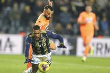Fenerbahçe'den derbide Ferdi Kadıoğlu sürprizi!
