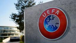 UEFA'dan tam destek! Ödeme zorunluluğu...