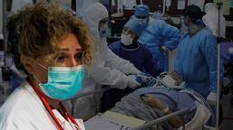 Son dakika...ABD'li bilim adamı: Corona virüsünün kaynağı Wuhan değil!