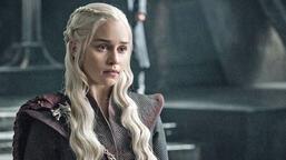 Emilia Clarke: 12 kişi için yemek yapacağım