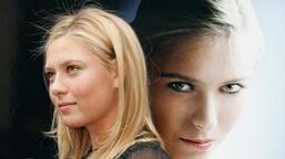 Sharapova çılgınlığı! 2 milyon...