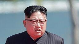 Kim Jong Un'un büyük tutkusu! O fotoğraf ortaya çıktı...
