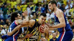 Türkiye basketbol, voleybol, hentbol liglerinde bu yıl şampiyon yok!