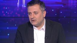 Mehmet Demirkol: Kendisiyle ilgili sorunu var