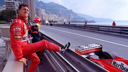 Michael Schumacher'in son durumu hakkında flaş açıklama!