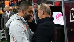 Galatasaray'da Arda Turan gelişmesi!