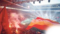 Galatasaray'a 50 milyon liralık kaynak! Localar...