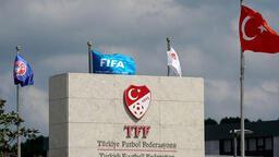 Son dakika haberi   TFF'den flaş kararlar! Süper Lig 12 Haziran'da başlıyor...