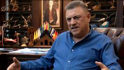 """Hasan Kartal: """"Şampiyonluk ve küme düşme adil olmayacak"""""""